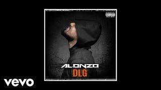 Alonzo - DLG