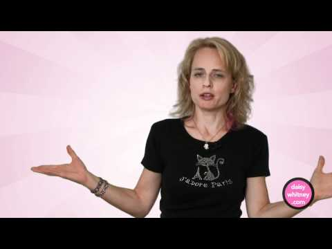 Daisy Whitney's New Media Minute || 12-28-2011 || Three New Media Predictions for 2012