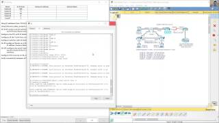 getlinkyoutube.com-Routing and Switching Essentials CCNA2 Challenge