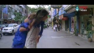 getlinkyoutube.com-Samardhudu Songs - Nuvvu Ready - Raja, Sanjana - Full HD