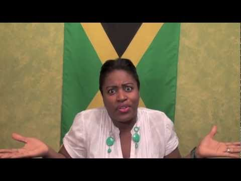 Best Introduction to Jamaican Patois