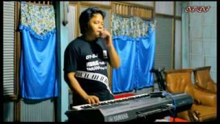 getlinkyoutube.com-Bugis Aja Tosirampe versi Dangdut #Instrument Bc Yamaha Psr s970