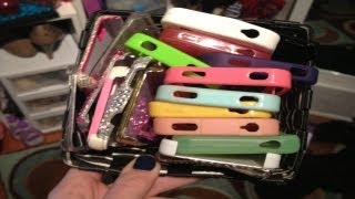 getlinkyoutube.com-iPhone Case Addiction