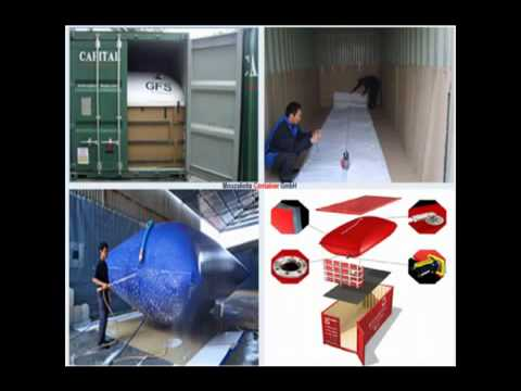 Mouzaliotis Container GmbH_youtube_original.mp4