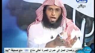 getlinkyoutube.com-عين على اليمن قناة وصال احداث دماج الاخيرة