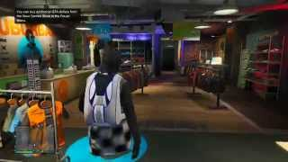 getlinkyoutube.com-GTA 5 Online Modded Outfits Recovery Service