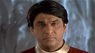 Shaktimaan   Episode 144