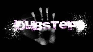 getlinkyoutube.com-Crazy Base Dubstep Mix DJ MaxWill