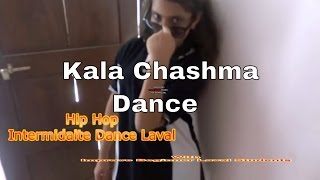 Kala Chasma Baar Baar Dekho Video By Lucky Bist
