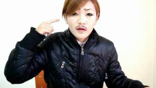 getlinkyoutube.com-Nepali : Sir & Student Part 1