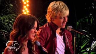 getlinkyoutube.com-Austin & Ally - You Can Come To Me - Song - HD