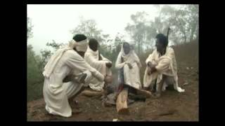 getlinkyoutube.com-new eritrea movie 2015 sengalit part 1