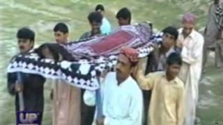 getlinkyoutube.com-Laash Muhenje Mureed Abbas Classics