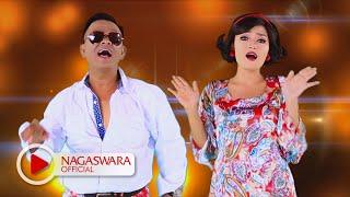 getlinkyoutube.com-Siti Badriah - Sama Sama Selingkuh - Official Music Video - NAGASWARA