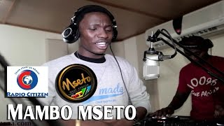 getlinkyoutube.com-Kaa Laa Moto Freestyle Live On Mambo Mseto