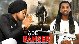 Ayo Ife {Joy Of Love} | LATEEFA ADEDIMEJI | BUKKY WRIGHT | - Latest 2018 Yoruba Movies [EXCLUSIVE]