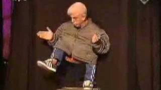 getlinkyoutube.com-funny puppet-titere gracioso