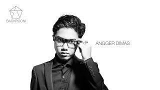 getlinkyoutube.com-#10 - DJ Angger Dimas