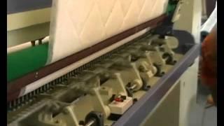 Shuttle-type-multi-needle-quilting-machine.wmv
