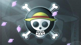getlinkyoutube.com-One Piece Beautiful Soundtrack