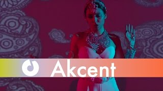 getlinkyoutube.com-Akcent feat. Amira - Push [Love The Show] (Official Music Video)