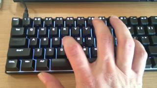 getlinkyoutube.com-POK3R mx clear backlit white