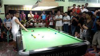 getlinkyoutube.com-Carlo Biado vs.Jeffrey de luna(july4 2014)