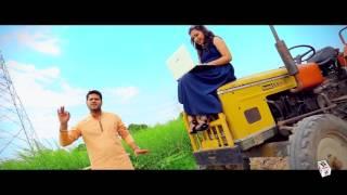 getlinkyoutube.com-New Punjabi Songs 2016 || NET PACK || SEKHON GAGAN || Punjabi Songs 2016