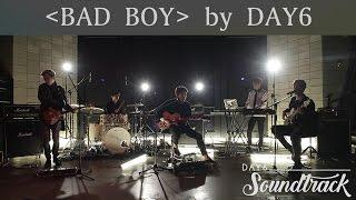 getlinkyoutube.com-Soundtrack [KCON.TV Original] DAY6 Soundtrack EP.5 - Re-imagining BIGBANG′s 'Bad Boy' 160912 EP.1