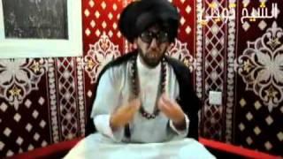 getlinkyoutube.com-الشيخ تويتي صك الجنه عند الشيعه