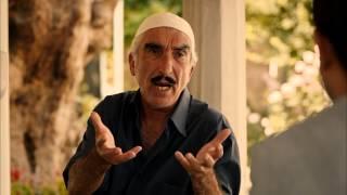 getlinkyoutube.com-Hayat Sana Güzel Fragman HD