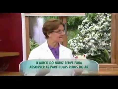 Nilvano Andrade Programa Bem Estar  video parte 1 Rede Globo.mov