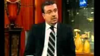 getlinkyoutube.com-فضيحة زواج الرئيس السابق مبارك السري و بالصور