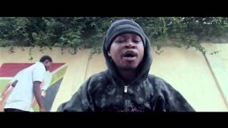 Juma Nature -  Komaa (Official HD Video)