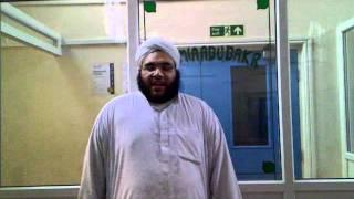 getlinkyoutube.com-Hafiz Muhammad Idrees Khan
