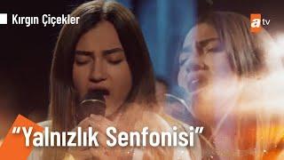 getlinkyoutube.com-Meral'den Yalnızlık Senfonisi: Kırgın Çiçekler 6. Bölüm - atv