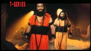 getlinkyoutube.com-Jai Maa Vaishno Devi....Part 2