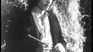 getlinkyoutube.com-Las 1000 caras de Johnny Depp