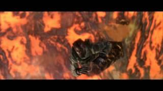 getlinkyoutube.com-Resident Evil 5 PC - Rapid-fire Rocket Launcher (defeat Wesker instantly)