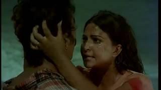 Ek Duje Ke Liye - 15/15 - Bollywood Movie - Kamal Haasan & Rati Agnihotri