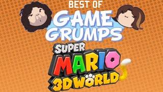getlinkyoutube.com-Best of Game Grumps - Super Mario 3D World