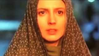 getlinkyoutube.com-آنونس نسخه کامل فیلم باغبان از آخرین کارهای محسن مخملباف در یوتیوب