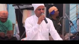 getlinkyoutube.com-bhai satish ji recording by kanshi tv