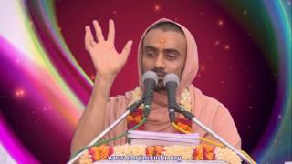 Satsangi Jivan Katha Prasadi Mandir Bhuj - 04