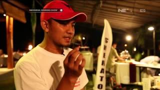 getlinkyoutube.com-Kuliner Ayam Taliwang Khas Lombok - IMS