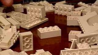 getlinkyoutube.com-Lego Wii