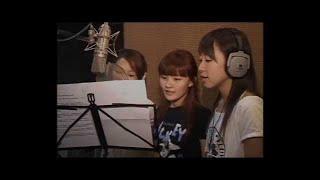 [M-Girls 四个女生] 因为有你 -- 尼罗河 (Official MV)