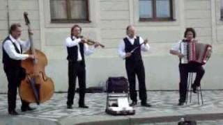 getlinkyoutube.com-2908 002 Prazsky Hrad Prague Castle Orchestra