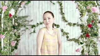 松田聖子「LuLu!!」