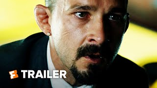 The Tax Collector Trailer #1 (2020) Trailers